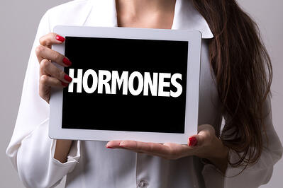 Masculinizing Hormones