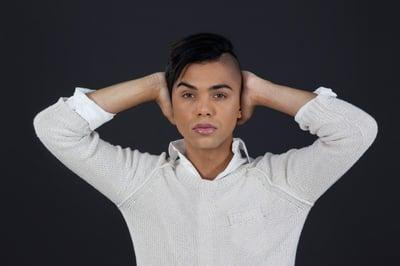 Transfeminine Surgeries