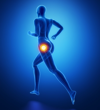 hip pain (1)